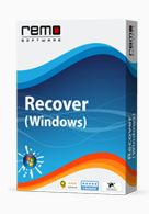 從格式化/重新格式化分區恢復刪除和丟失檔案 Remo Recover Windows 3.0.0.119