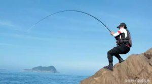 財富論【財富的真理】授人以魚 不如授人以漁!