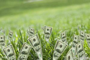 【12條建議改變你的命運】如何從窮人思維過渡到富人思維?