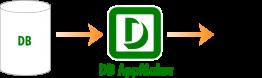 DB AppMaker v2.0.5